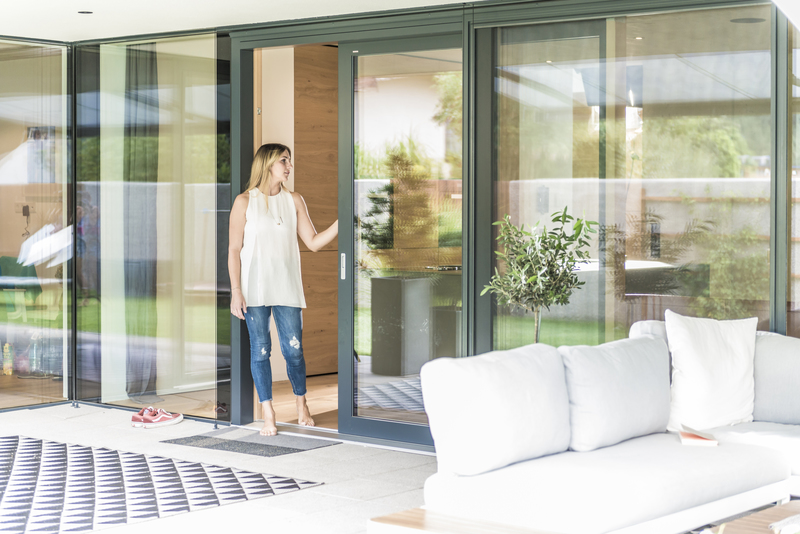 zdviznopusuvne dvere internorma 2
